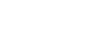 Forkes Stained Glass Logo